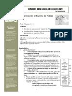 112467710-Derrotando-el-Espiritu-de-Tobias-version-lideres-celulares.pdf