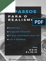 4-passos-para-o-realismo-1