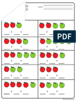 Apple addition and subtraction.pdf
