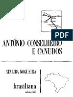 NOGUEIRA_Ataliba_AntonioConselheiro&Canudos.pdf