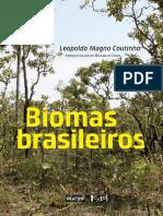 Biomas-Brasileiros-DEG
