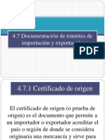 Cadena4.7.pptx