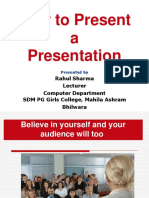 how-to-present-a-presentation-1219893438381722-8-converted.pptx