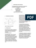 Informe_Fuente_Boost