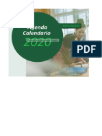 Agenda2020