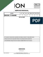 DENON DCD 710.pdf