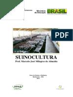 suinocultura-veterinaria
