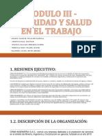 Exposición_Trabajo_final (VER2.).pptx