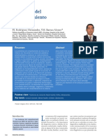 Trastornos del comportamiento.pdf