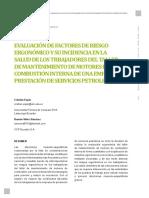 Dialnet-EvaluacionDeFactoresDeRiesgoErgonomicoYSuIncidenci-6132714.pdf