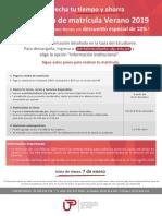 Información Matrícula Enero 2019 - flyer hipervinculo.pdf