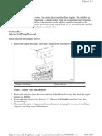 MBE900 Injector Unit Pump.pdf