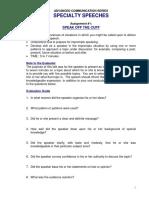 Adv-SpecialtySpeeches.pdf
