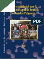 Política_Ambiental_para_la_Gestión_Integral_de_Residuos_o_Desechos_Peligrosos.pdf