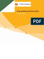 OFFICE MS Excel guia.pdf
