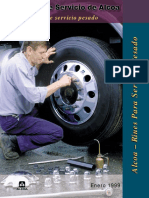 08 Alcoa Manual Rines (1).pdf