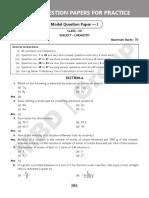 MBD_Sure-Shot_Chem_MTPs_Solved.pdf