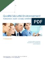 Qualité Sécurité Environnement.pdf
