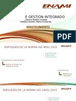 9.- Abastecimiento_final.pptx