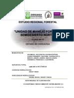 1150ERF_UMAFOR0812