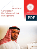 idoc.pub_international-certificate-in-fire-safety-and-risk-management (1).pdf