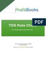 TDS-Rate-Chart-2017-18.pdf