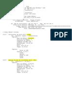 VCDS Impression Codes Défaut-TMBLD65L0D6019271 Feu