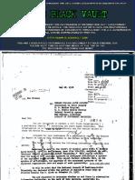 1240253-0.pdf