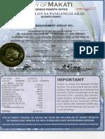 38b3219cf063df4b44fc58a9e341b811.pdf