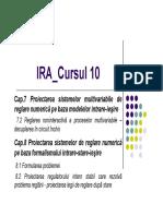 C10_IRA-2018