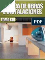 73-clinicaobras13