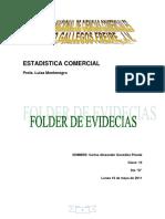 58776043-ESTADISTICA-COMERCIAL.docx