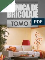 45-clinicadebricolajetomo5.pdf