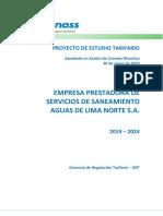 proy_et_alima_norte (1).pdf