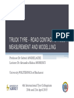 TP7.1_TRUCK TYRE - ROAD CONTACT STRESS MEASUREMENT AND MODELLING_Anghelache_Moisescu.pdf