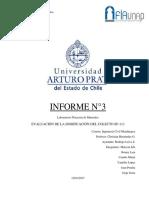 Informe N_3 Flotación