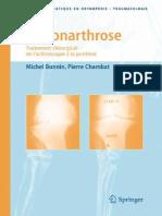 La gonarthrose Traitement chirurgical de l' arthroscopie a la prothse.pdf