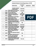 Registrul pentru colectare teme sedinte Data 26 11 2018.doc