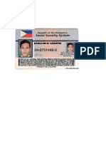 SSS ID EVIDENCE.docx