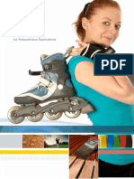 Fomrez Brochure.indd