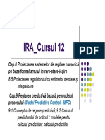C12_IRA-2018new