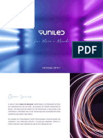 uniled-catalogo-2019-net.pdf