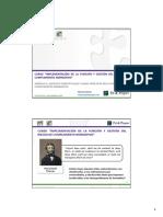 Modulo1-Curso Implementación funcion y gestión de riesgo ..._