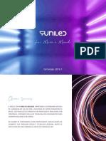 uniled-catalogo-2019-net.pdf
