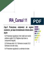 C11_IRA-2018