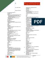 aspekte-neu-b1plus-lb-kapitelwortschatz.pdf