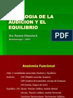 3-fisiologc3ada-de-la-audicic3b3n-y-el-equilibrio-dra-villacorta.ppt