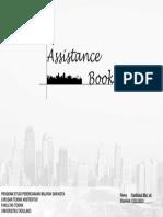 axfcr.pdf