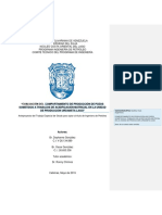 PRIMERA REVISION ANTEPROYECTO GONZALEZ & GONZALEZ.docx
