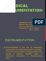 biomedicalinstrumentationshahid-150516161853-lva1-app6891